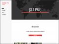 善糖國小PBL成果網 pic
